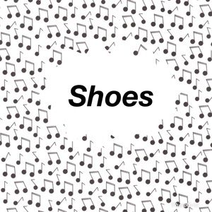 Other - 💥💥Shoes, Shoes, Shoes ... Have a look!💥💥